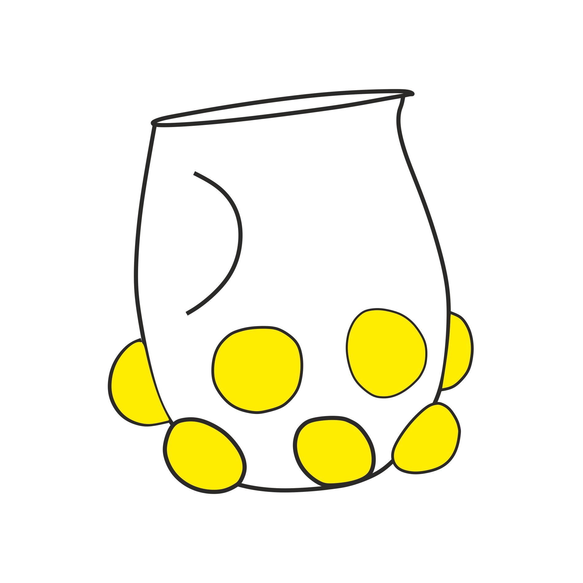CARAFFE-RGB