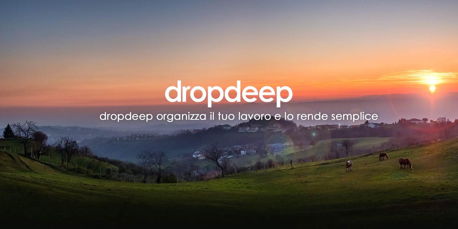 dropdeepsfndo