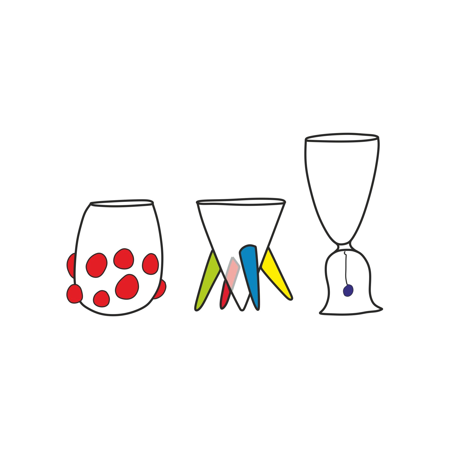 BICCHIERINI-RGB